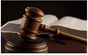 Court Gavel1
