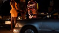 The ladies are in police custody undergoing investigation