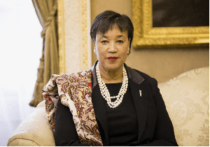 Patricia Scotland Commonwealth Secretary General.png