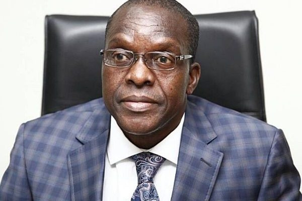 Bagbin advises constituents to have patience with MPs