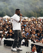 No Pressure album: Sarkodie never flops on a beat – Fans react