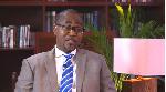 Court to rule on Kofi Gane disqualification case November 30