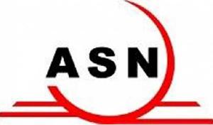 Asn Logo GHana