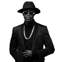 EL is a successful Ghanaian Afrobeat musician with several hit songs to his name