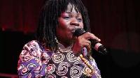 Della Hayes - Musician