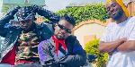 We're not safe in Kumasi – KTA Kumerica