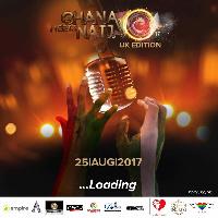 #GhanaMeetsNaija