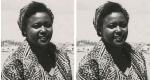 Berlin set to name street after Tanzania independence heroine Lucky Lameck