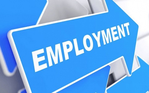 Employment agency Ejuuma rolls out platform in Ghana