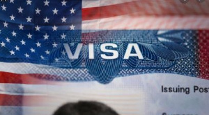 The Donald Trump administration imposed the reciprocity fee for non-immigrant visa applications