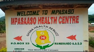 Mpasaaso Health Center.png