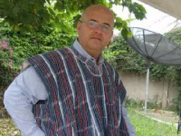 Fadi Dabboussi, Journalist