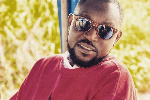 My songs about 'Ganja' are just for motivational purposes - Yaa Pono