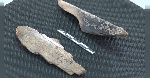 Oldest bone tools for clothmaking found in Morocco