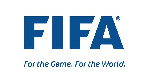 FIFA appointed experts arrive in Accra to audit GFA