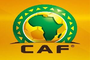 CAF Logo3