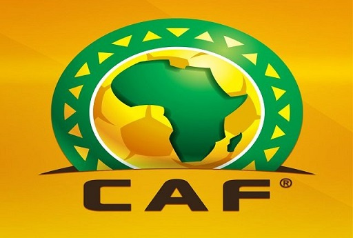 CAF Women's Competition qualifiers draw scheduled for May 10