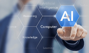 Artificial Intelligece AI.png