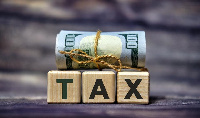 Corruption accounted for high mistrust of tax officials