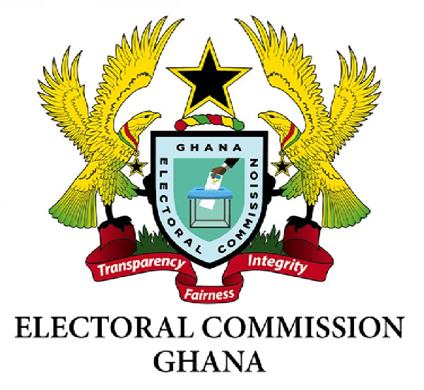 EC trains visually-impaired  persons on tactile voting methods
