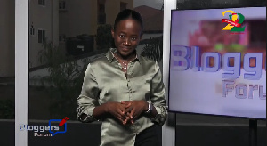 Amma Broni brings you another edition of E-Weekly Wrap