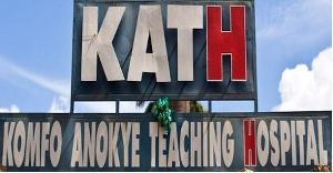 Kath 6