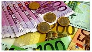 Eurobond Issue 346