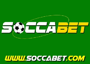 Soccabet is set to announce deals with four GPL clubs