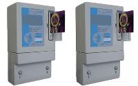 ECG prepaid meter