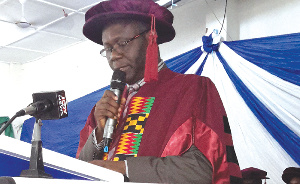 Prof Alhassan Amin.png
