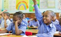 File Photo: The closure of schools has put financial strain on proprietors