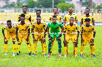 No Ashanti Gold player has tested positive for coronavirus - Dr George Chidi