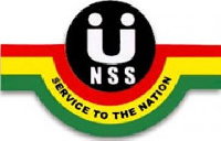 National Service Secretariat (NSS)