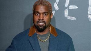 Donda: Kanye West new album go honour e mama