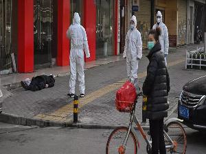 Coronavirus Dead Man 1234.png