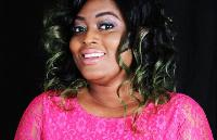 Cecilia Konamah (Abena Ghana)