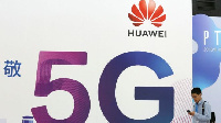 Huawei is a leading brand in phone manufacturing