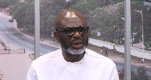 Dr Joseph Obeng GUTA Prez1.png