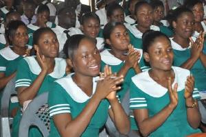 Nurses   Allowa  Neew