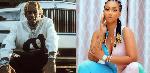 American rapper Soulja boy 'drools' over Hajia4real's stunning photos