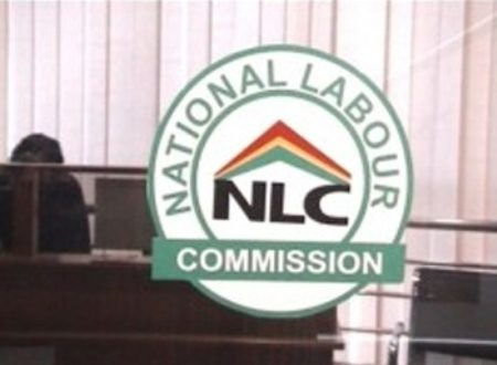 Labour Commission secures court order for JUSAG to discontinue strike