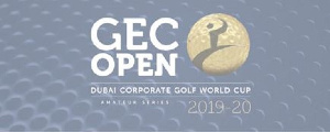 The Royal Golf Club in Kumasi will be the venue for GEC Open