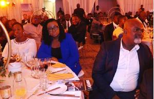 Ghana Energy Awards.png