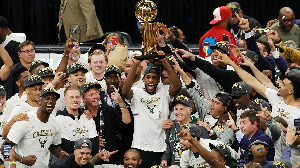 NBA Finals: Giannis Antetokounmpo shine as Bucks beat Suns to win dia first title for 50 years