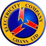 ECG must overhaul monitoring system to ensure proper accountability of consumption – ACEP