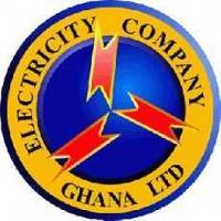 Logo of ECG