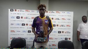 Patrick Yeboah   Medeama SC.jpeg