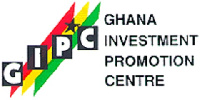 The Ghana Investment Promotion Centre  is set to be changed into an economic development agency