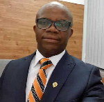 MASLOC CEO urges Ghanaians to engage in politics devoid of lies