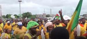 Benin9495